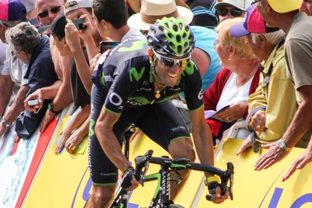 LIVE Ronde van Catalonië 2017 Volta a Catalunya