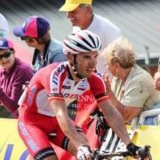 Tour de France 2015 – Uitslag etappe 3