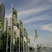 Haalt stadhuis Den Haag Tour-start naar Hofstad?