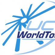 World Tour 2016: over leeftijden en nationaliteiten