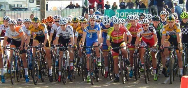 Veldrijden: Superprestige GP van Wallonië 2014 – Vooruitblik en livestreams