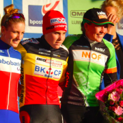 Veldrijden: Bpost Bank Trofee Hasselt 2014 – Foto's