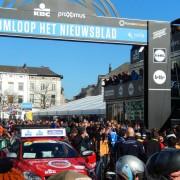 LIVE Omloop Het Nieuwsblad 2017 – Livestreams en tv-uitzendingen