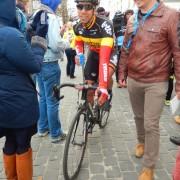 LIVE Amstel Gold Race 2018 – Livestreams en tv-uitzendingen