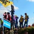 startlijst Ronde van Vlaanderen 2017