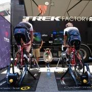 Vuelta a España 2015 – Uitslag etappe 12