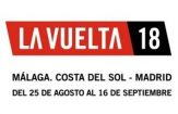 LIVE Vuelta 2018 livestreams tv-uitzendingen