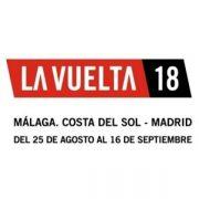 Vuelta 2018 Tip 5: Lluís Mas