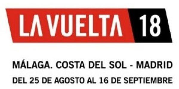 Vuelta 2018 Tip 2: Sepp Kuss