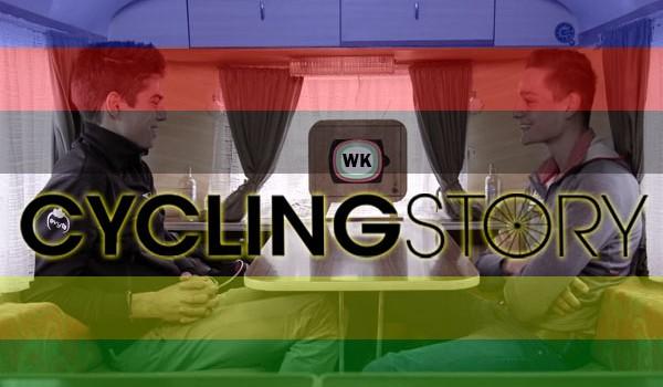 Cyclocross: WK veldrijden 2016 – Volledige uitslag junioren mannen