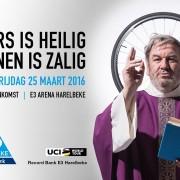 E3 Harelbeke 2016 – Vooruitblik en livestreams