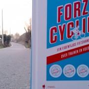 Recensie – Forza Cycling: effectiever trainen voor wielrenners