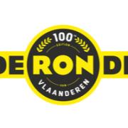 LIVE Ronde van Vlaanderen 2016 – Uitzendingen en livestreams