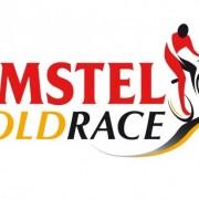 LIVE Amstel Gold Race 2017 – Livestreams en tv-uitzendingen