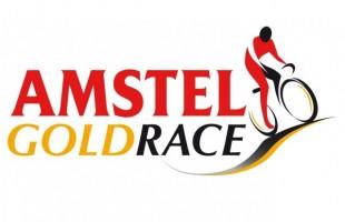 live Amstel Gold Race 2017