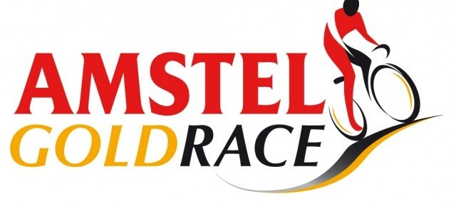 LIVE Amstel Gold Race 2017 – Livestreams en tv-uitzendingen