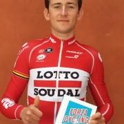 Win een exemplaar van 'Forza Cycling'! – De winnaars