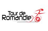 live Ronde van Romandië 2017
