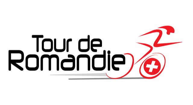 LIVE Ronde van Romandië 2017 – Livestreams en tv-uitzendingen