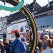 Critérium du Dauphiné 2017 – Volledige startlijst en starttijden tijdrit etappe 4