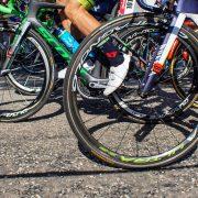 Bardet voor het eerst aan de start in Tirreno-Adriatico