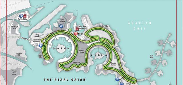 WK wielrennen Qatar 2016 – Voorbeschouwing wegrit elite mannen