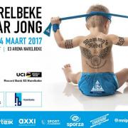 E3 Harelbeke 2017 – Volledige startlijst