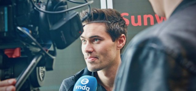 LIVE Tirreno-Adriatico 2019 – Tv-uitzendingen en livestreams