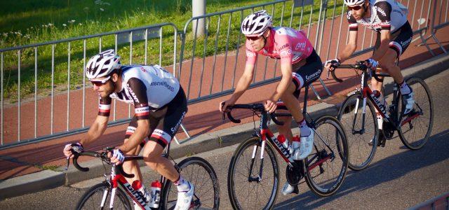 Tour de France 2017 – Criteriums Nederland