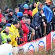 Cyclocross: WK veldrijden 2018 – Volledige startlijst vrouwen