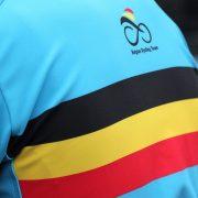 WK 2019 – Volledige startlijst en starttijden tijdrit mannen