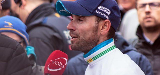 Luik-Bastenaken-Luik 2018 – Volledige startlijst