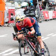 Giro d'Italia 2018 – Uitslag etappe 10