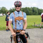 Ronde van Zwitserland 2018 – Volledige startlijst