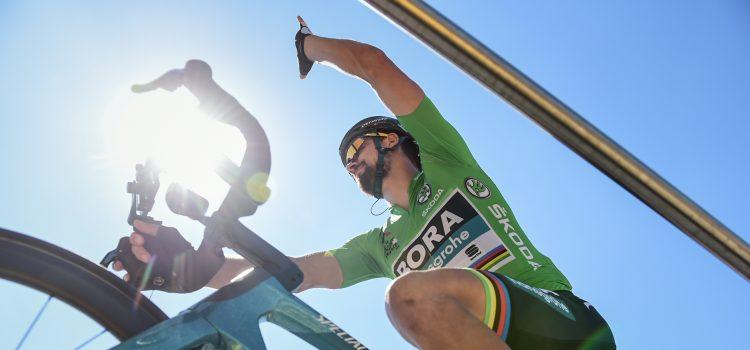 Tour de France 2019 – Uitslag etappe 5