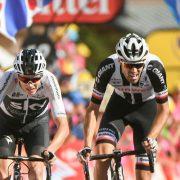 Tour de France 2018 – Hoeveel Nederlanders gingen Tom Dumoulin vóór?
