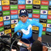 Tour de France 2018 – Uitslag etappe 17