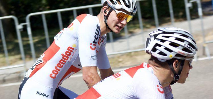 Voorbeschouwing Amstel Gold Race 2019 – Favorieten