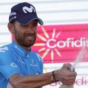 Vuelta a España 2018 – Uitslag etappe 2