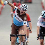 Vuelta a España 2018 – uitslag etappe 12
