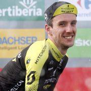 Tour de France 2019 – Uitslag etappe 12