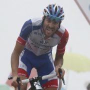 Tour de France 2019 – Uitslag etappe 14