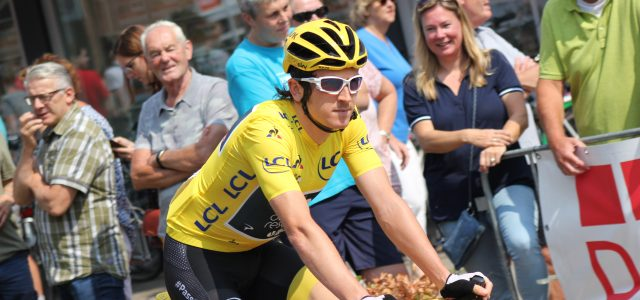 LIVE Tour de France 2019 – Tv en livestreams