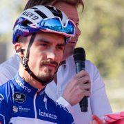 Voorbeschouwing Tour de France 2019 – Favorieten Bolletjestrui