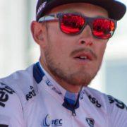 Tour de France 2019 – Uitslag etappe 17