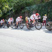 Herziene wielerkalender 2020 met alle WorldTour-koersen