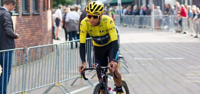 Vooruitblik Tour de France 2020