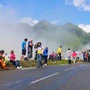 Tour de France 2021 – Drie keer aankomst bergop en dubbele passage Mont Ventoux